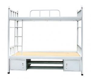 12HC-182 校用床