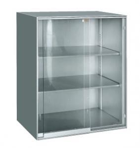 15ZB-07 单节玻璃柜